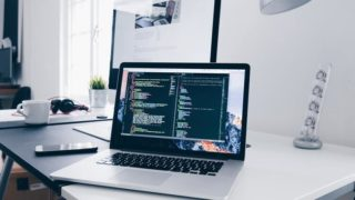 WordPressをインストールする方法3つ【超簡単→簡単→上級】と解説するよ♪